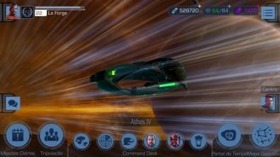 StarTrek-Timelines-Steam-02