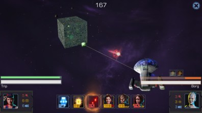 StarTrek-Timelines-Steam-03