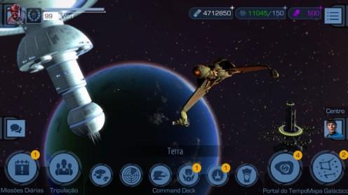 StarTrek-Timelines-Steam-06