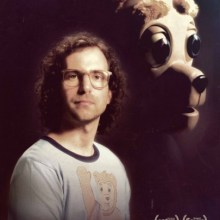 Brigsby Bear (Sony Pictures Classics)