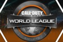 Call Of Duty World League Global Pro League Stage Two Playoffs Lands July 28-30