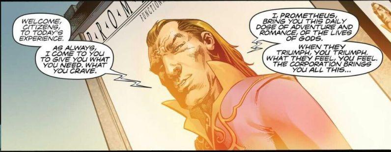 comics-dread-gods-01