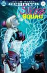 comics-suicide-squad-21-cover
