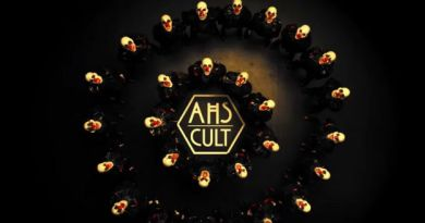 American Horror Story: Cult (FX)