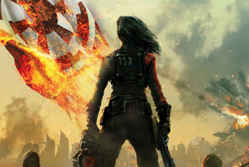 Get The Book For Star Wars: Battlefront 2 Before The Game Hits Consoles