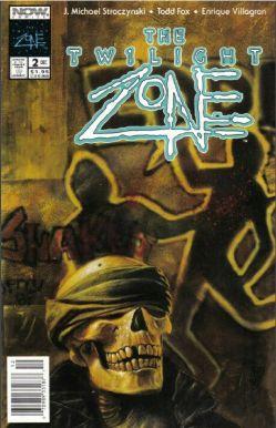 the-twilight-zone-2-01