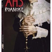AHS: Roanoke (20th Century Fox Home Entertainment)