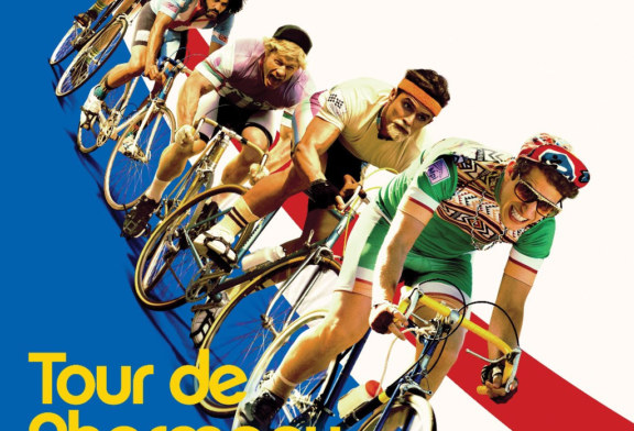 HBO's Tour de Pharmacy Will Be Available On Digital Download In August