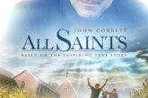 All Saints Posterization Released By Affirm Films