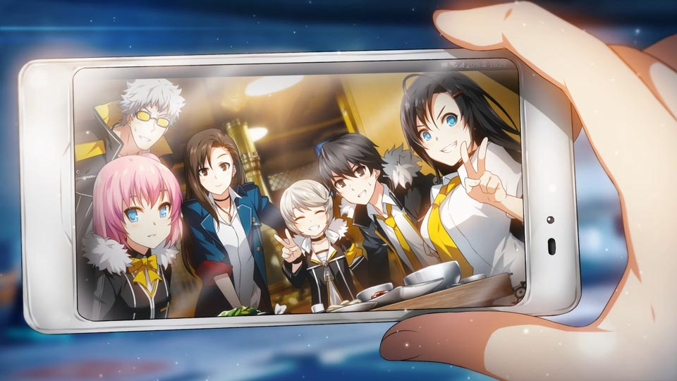 En Masse Entertainment Bringing Releasing Closers This Fall