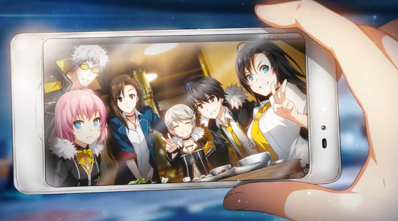 Closers still (En Masse Entertainment)