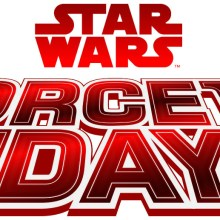Star Wars: Force Friday II (Lucasfilm/Walt Disney Studios)