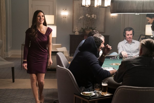 Molly's Game still (STX Films/STX Entertainment)
