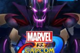 Marvel vs. Capcom Infinite Has A Final Story Trailerization