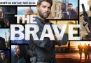 The Brave: Break Out Episode