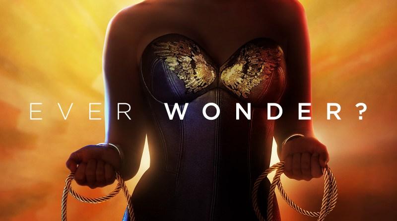 Professor Marston & The Wonder Women Bella character poster (Annapurna Pictures)