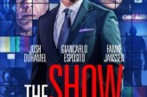 The Show Release Info Announced By Lionsgate Home Entertainment