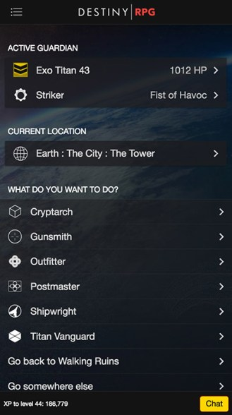 destiny-rpg-mobile-01