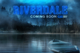 Riverdale Season Two Gets A Teaser Trailer