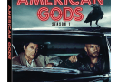 American Gods Season One Home Release Info