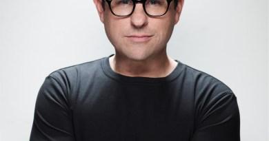 Episode IX Has A Director In J.J. Abrams