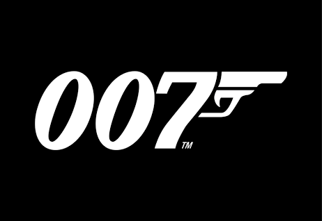 Apple, Amazon, Fox, Warner Bros, and Universal Studios in pursuit of the 007 James Bond franchise as Sony battles aggressively to retain rights.