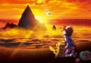 Pokemon The Movie: I Choose You