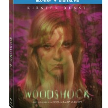 Woodshock Blu-Ray/Digital HD (Lionsgate Home Entertainment)