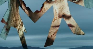 Bellevue First Look Trailer – WGN America