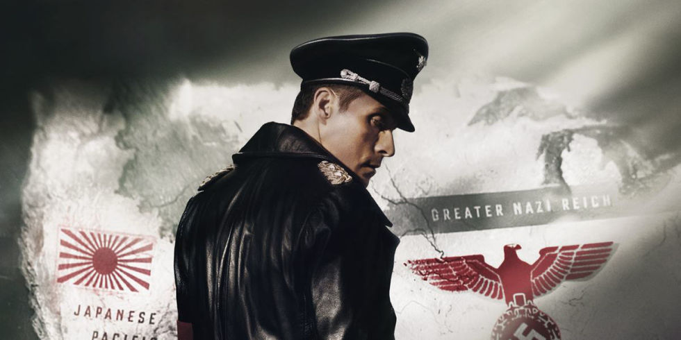 The Man in the High Castle Season 3 Preview