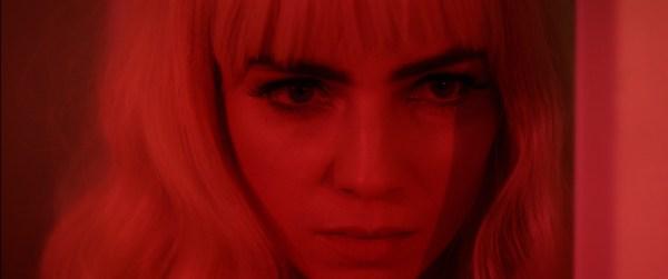 Psychopaths still (Samuel Goldwyn Films)