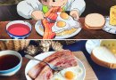 Instagrammer replicates meals inspired by Studio Ghibli Films and other Anime