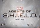 "Marvel's Agents Of S.H.I.E.L.D 5.05 Preview : ""Rewind"""