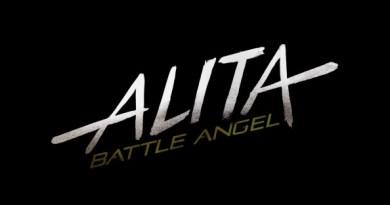 Alita: Battle Angel still (20th Century Fox)