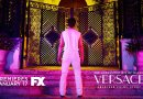 The Assassination of Gianni Versace: American Crime Story Season 2 Red Band Trailer – FX
