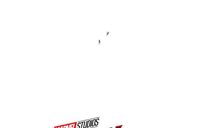 Ant-Man And The Wasp poster (Marvel Studios)