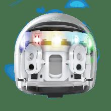 Ozobot EVO CES 2018