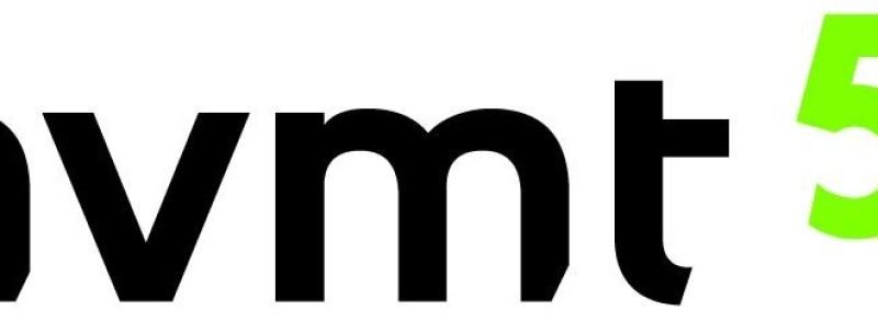 MVMT50 logo