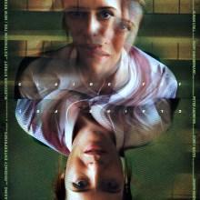 Unsame poster (Fingerprint Releasing/Bleecker Street)