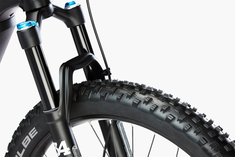 840b919babc ... Riese & Muller Supercharger Mountain: The Ultimate Hardtail E-mountain  Bike Off road tires