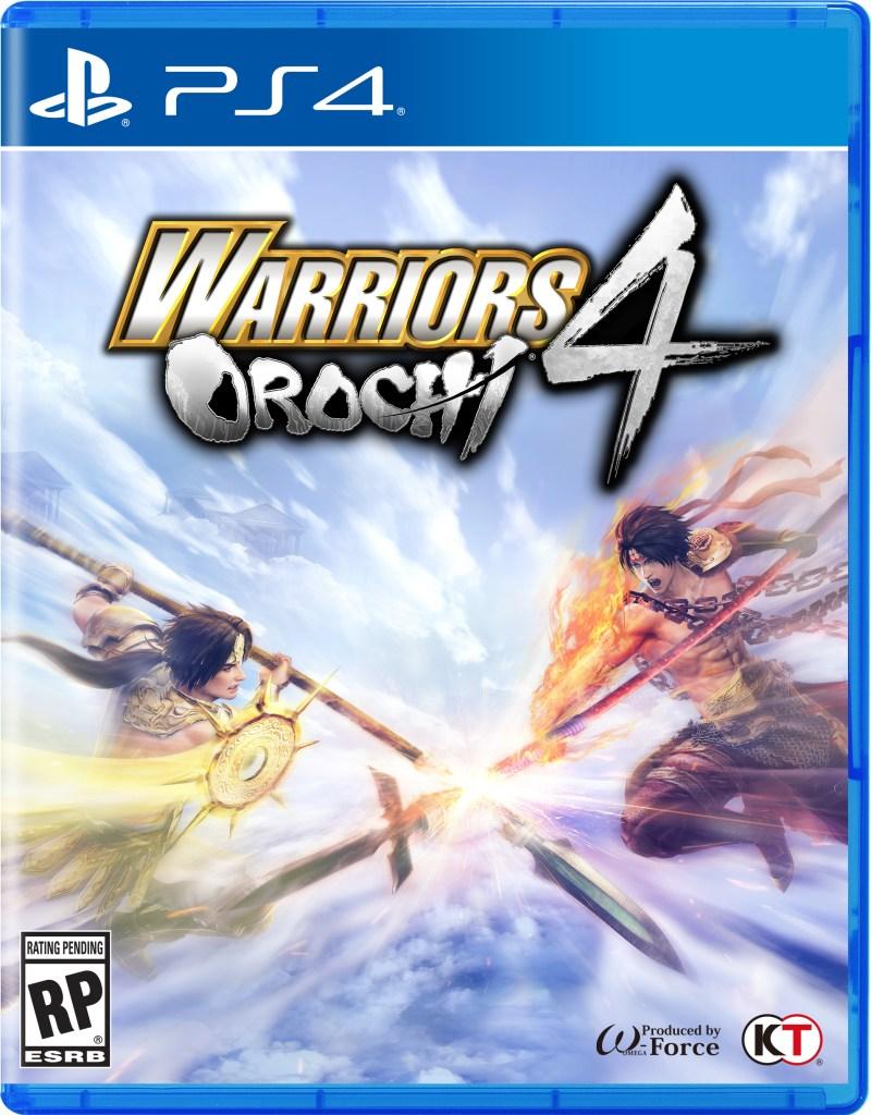 [Post Oficial #2] Juegos que estamos jugando/nos vamos pasando  - Página 42 Warriors-Orochi-4-PS4_front_ESRB