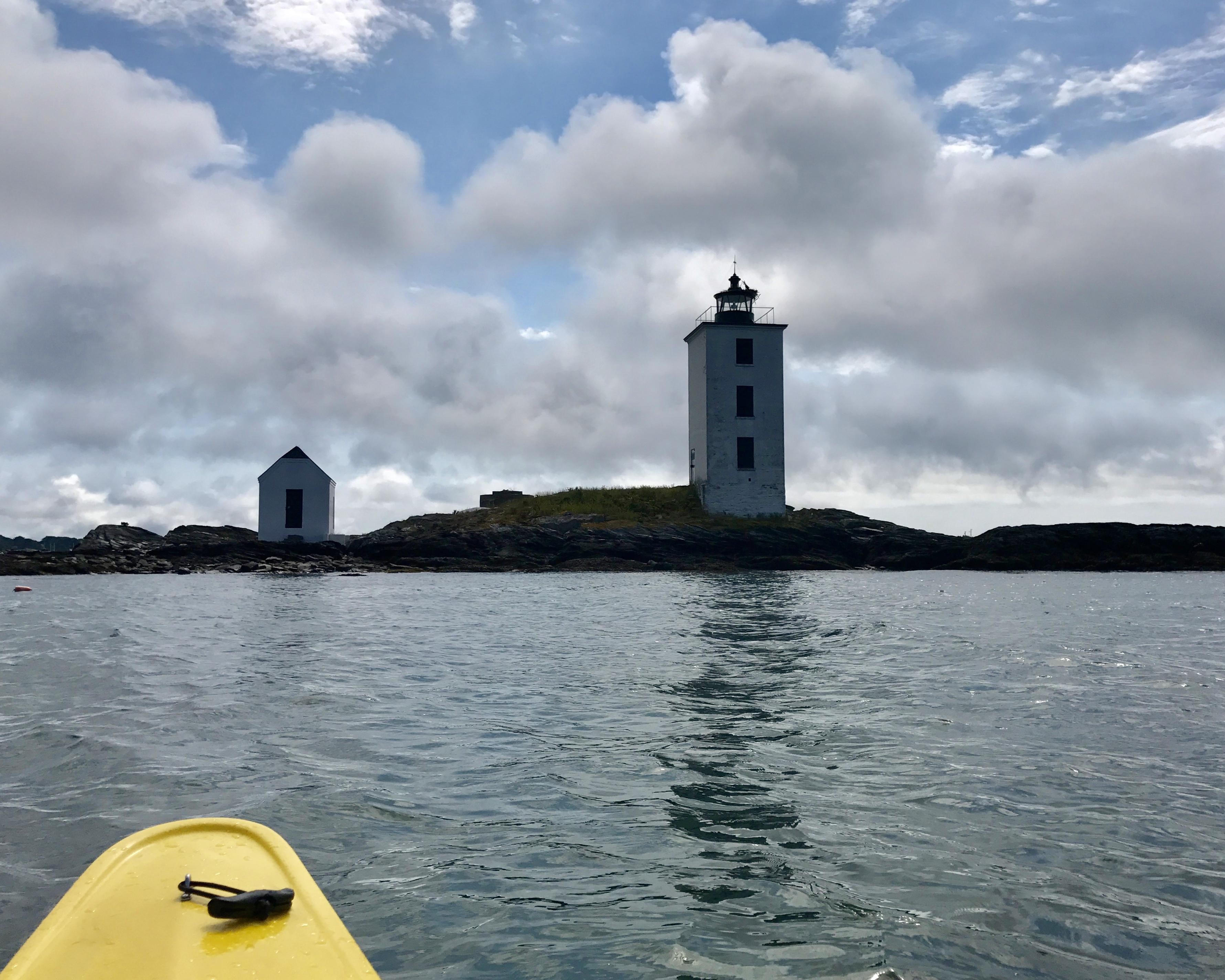 Rhode Island Kik Net Captures Ri Wwwmiifotoscom
