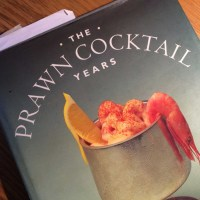 Cooking The Prawn Cocktail Years