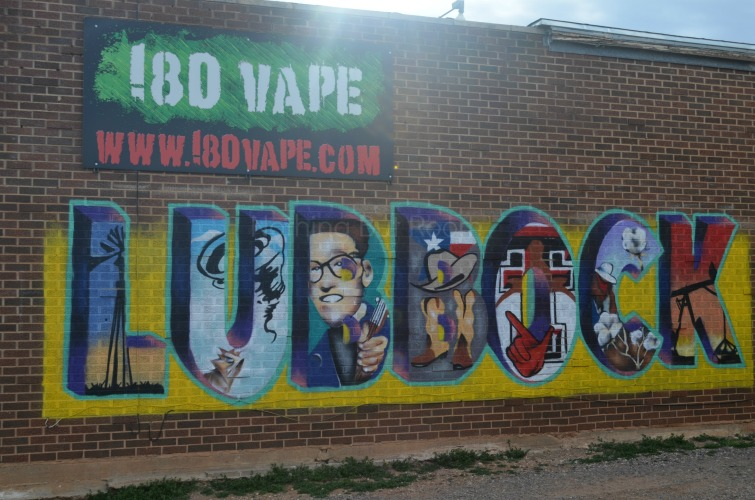 Guide to All Things Buddy Holly in Lubbock, Texas | Nothing But Room