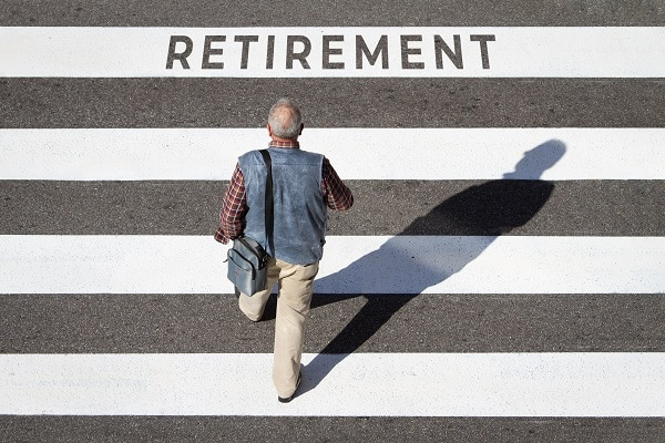 Going Into Retirement? Things You Should Know