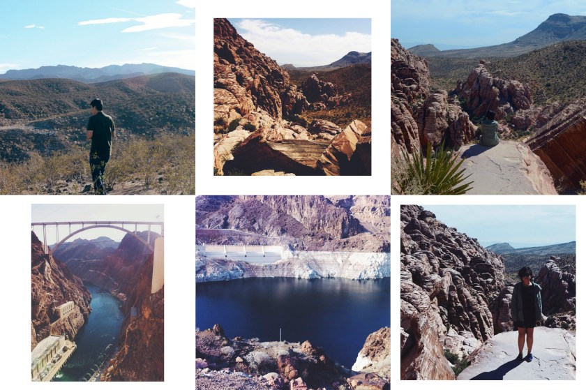 Nevada - Instagram
