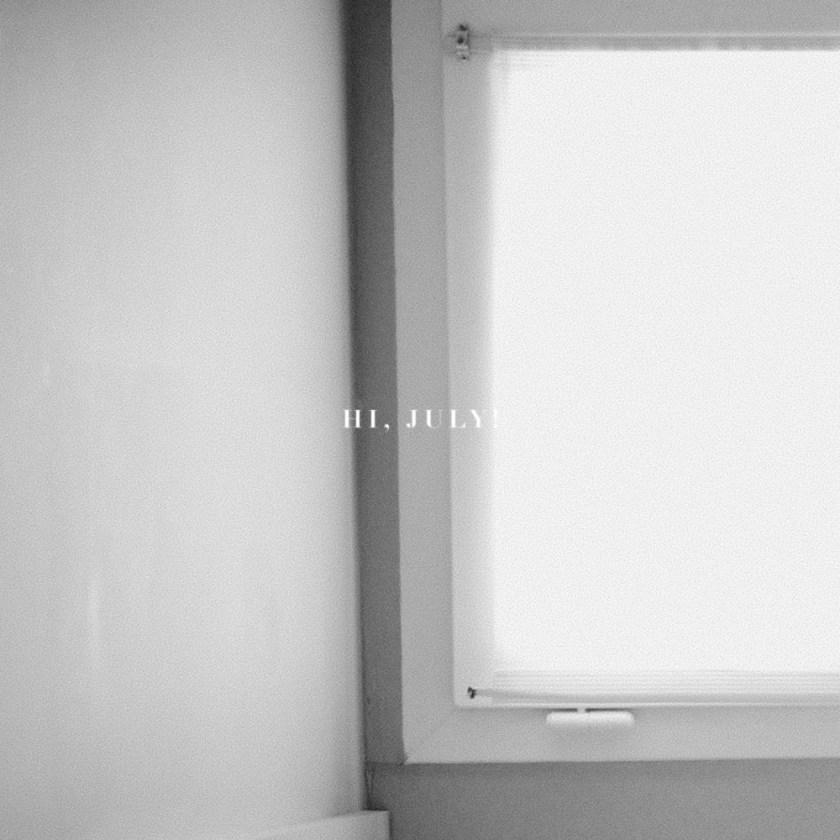 julymix-cover