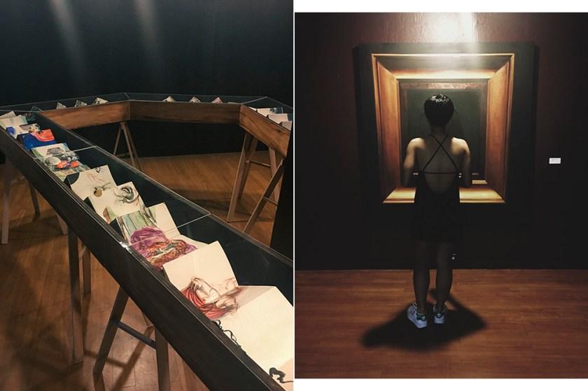 feb-liv-vinluan-annie-cabigting-west-gallery