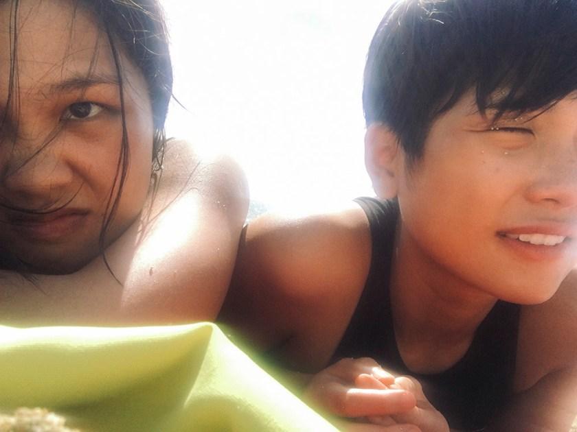 feb2-beach3