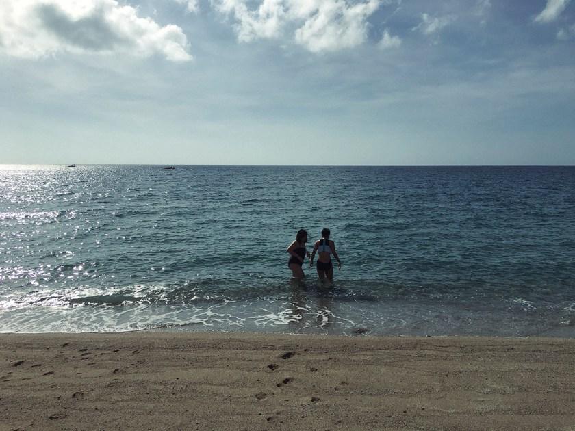 feb2-beachheader